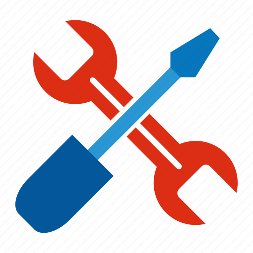 configuration, options, preferences, seo, settings, tools, web icon