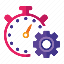 optimization, performance, seo, service, support, tools, work icon
