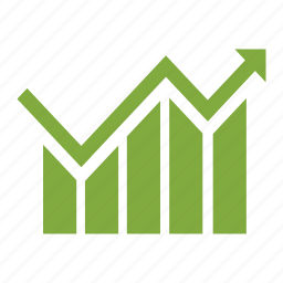 analytics, diagram, marketing, report, seo, statistics, web icon