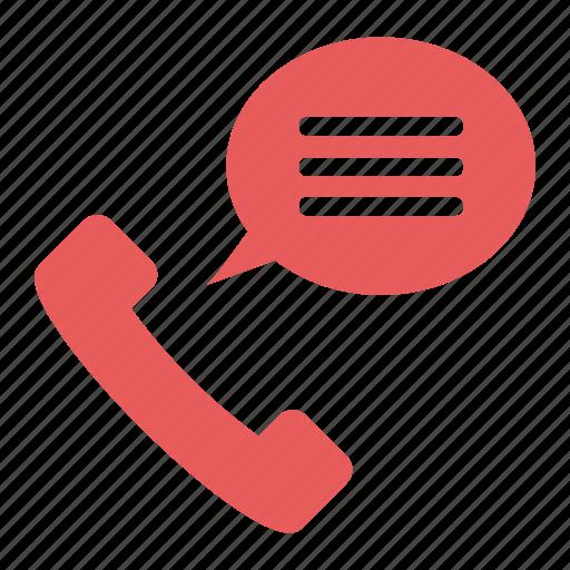 call, center, internet, marketing, mobile, seo, telephone icon