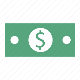 currency, money, online, payment, seo, shop, shopping icon