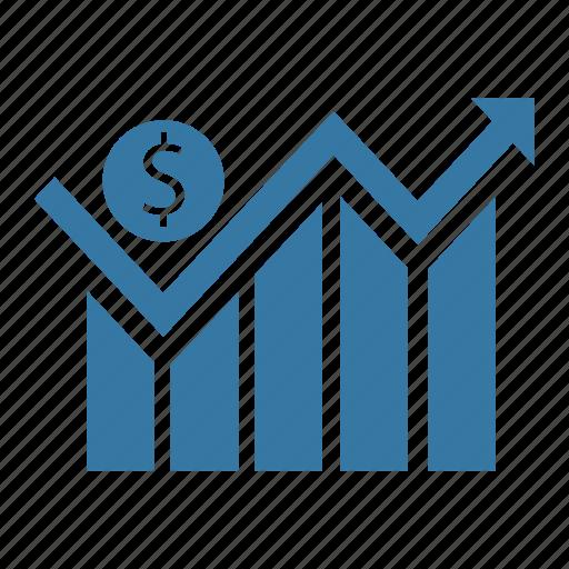 buy, management, marketing, money, seo, shopping, web icon
