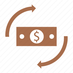 internet, marketing, money, seo, shopping, transfer, web icon