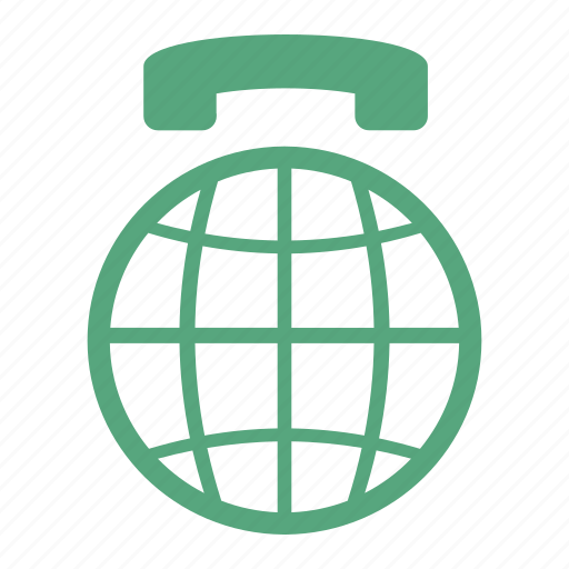 customer, magnifying, optimization, search, seo, service, support icon