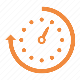 business, communication, internet, schedule, seo, time, web icon