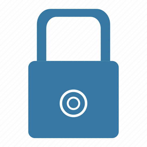 business, graph, internet, marketing, protection, security, seo icon