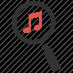 audio, marketing, mobile marketing, seo icons, seo pack, seo services, web design icon