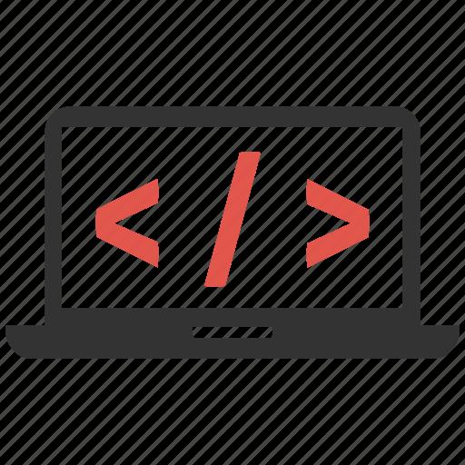 code, mobile marketing, seo icons, seo pack, seo services, web design icon