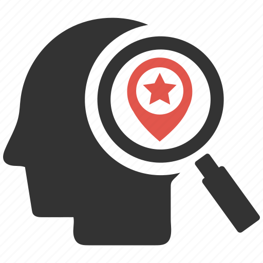 find, location, mobile marketing, seo icons, seo pack, seo services, web design icon