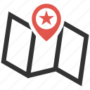 geolocation, mobile marketing, seo, seo pack, seo services, web design icon