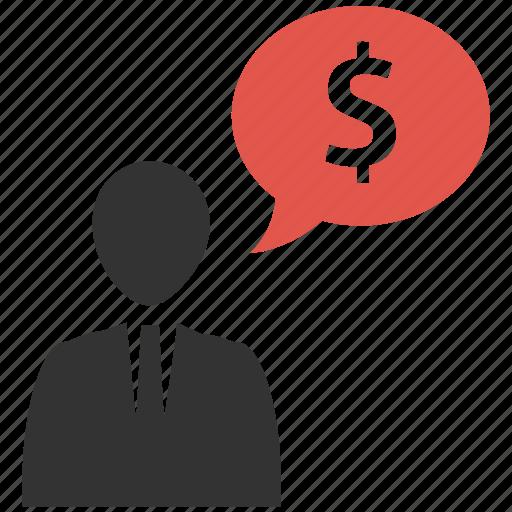 human, mobile marketing, money, seo icons, seo pack, seo services, talk icon