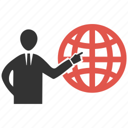 global, mobile marketing, seo, seo icons, seo pack, seo services, web design icon