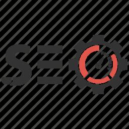 mobile marketing, seo, seo icons, seo pack, seo services, speed, web design icon