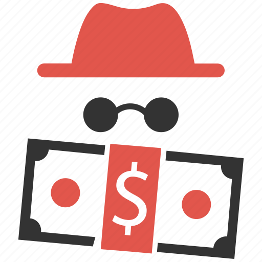 mobile marketing, seo, seo icons, seo pack, seo services, spy, web design icon