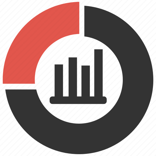 analysis, mobile marketing, seo icons, seo pack, seo services, traffic, web design icon