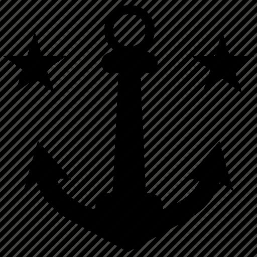 anchor, mobile marketing, seo icons, seo pack, seo services, web design icon