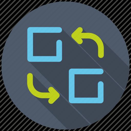data, seo, seo pack, web design icon