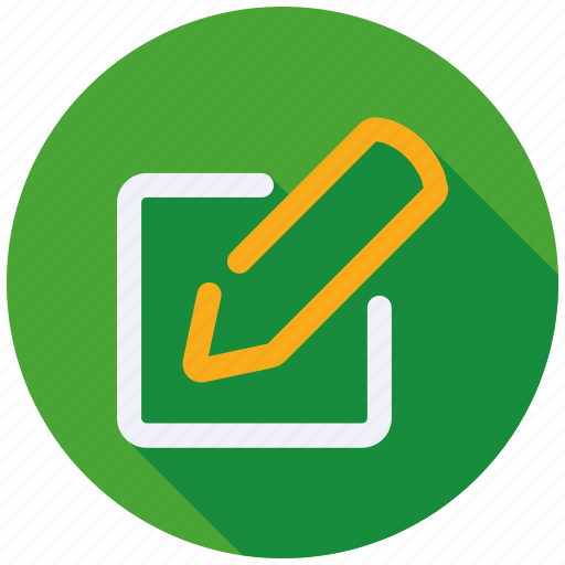 edit, seo, seo pack, web design icon