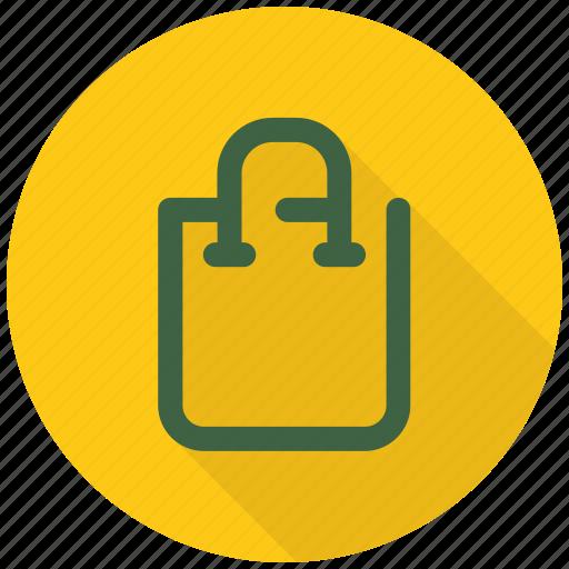 seo, seo pack, shop, web design icon