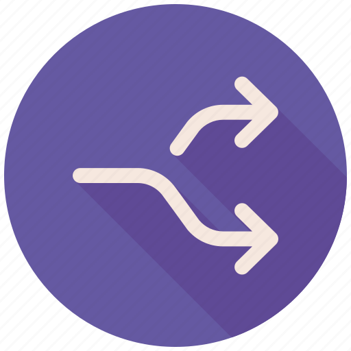 seo, seo pack, strategy, web design icon