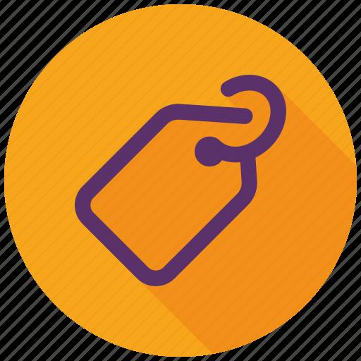 seo, seo pack, tag, web design icon