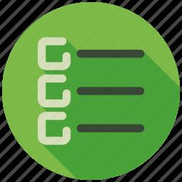 seo, seo pack, task, web design icon