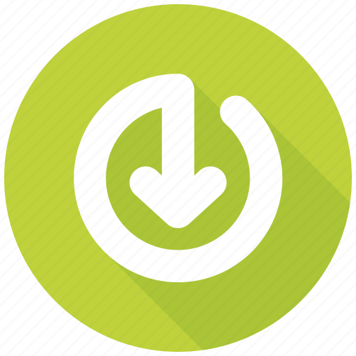 download, seo, seo pack, web design icon