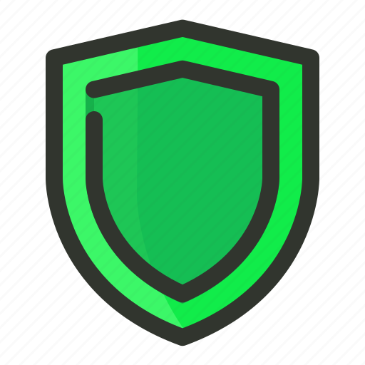 defense, protect, secure, security, shield icon