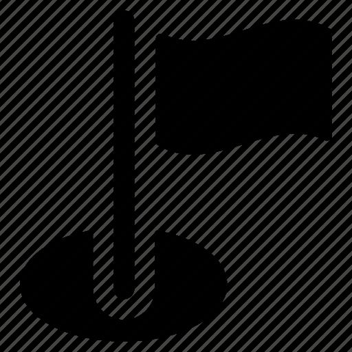 banner, burgee, emblem, ensign, flag, gonfalon, streamer icon