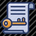 generate keyword, keyword analysis, keyword list, keyword planner, keyword planning tool icon
