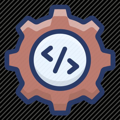 codin settings, cogwheel, configuration, gear, management, options, setting icon