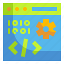 code, coding, design, programming, seo, ui, web