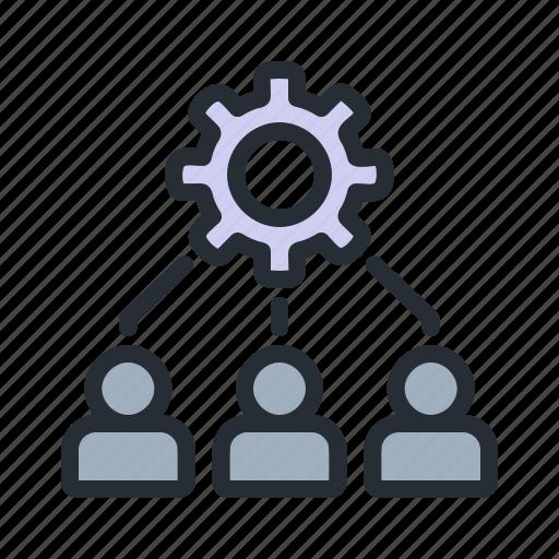 development, internet, marketing, network, seo, social, web icon