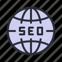 browser, development, internet, network, optimization, seo, web