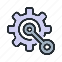 development, internet, optimization, seo, setting, tools, web