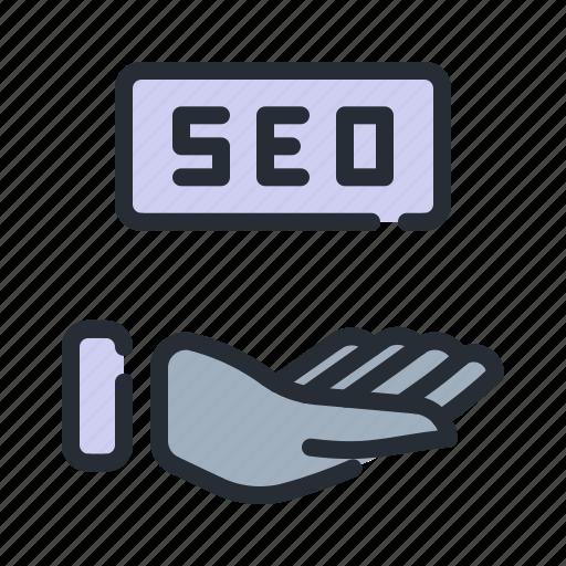 connection, development, internet, network, optimization, seo, web icon
