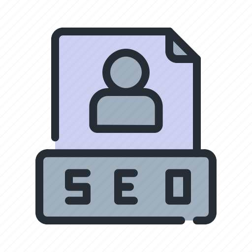 internet, marketing, network, optimization, seo, social, web icon