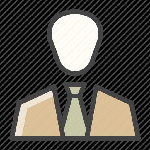 account, avatar, profile, seo, user, web icon
