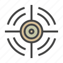 aim, goals, seo, target, web