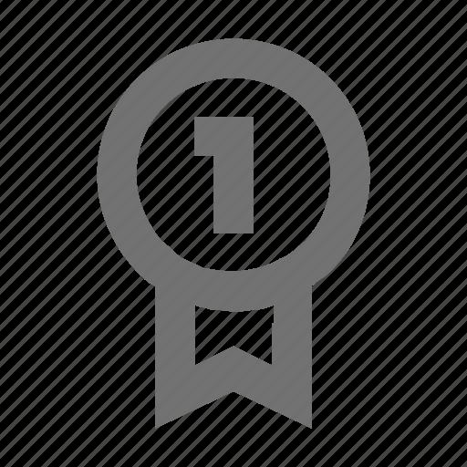 branding, position badge, ranking, rating, ribbon badge icon