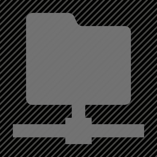 data share, documents share, file folder, folder share, sharing icon