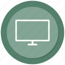 device, monitor, pc, technology icon