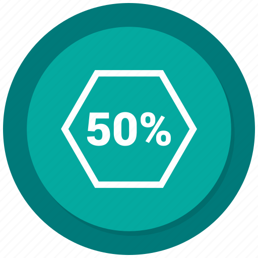 data, fifty, graphics, info icon
