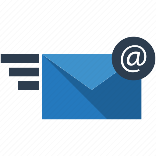 email, envelope, letter, mail, management, message, seo icon