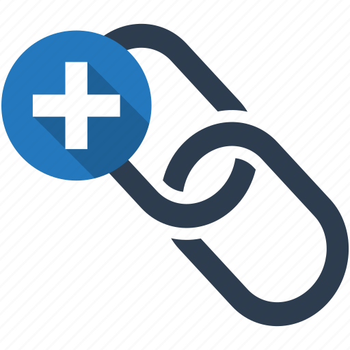 building, communication, connection, couplink, link, linkage, seo icon