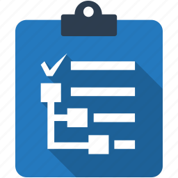 business, list, management, marketing, seo, seo task, task icon