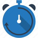 alarm, clock, seo, sep time, time, timer, timing icon