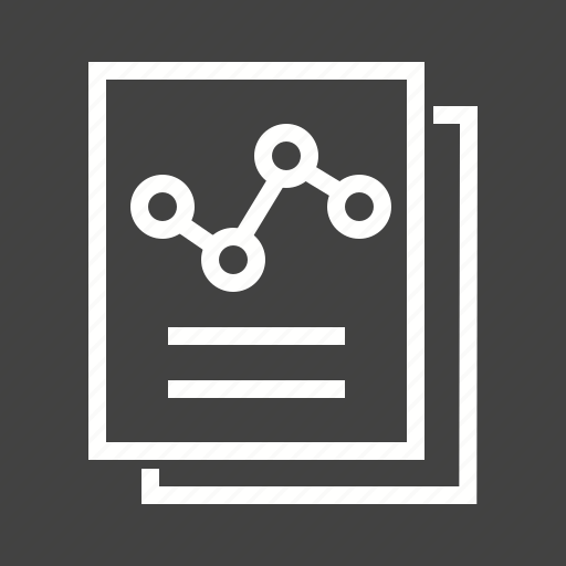 catalogue, journal, progress, reports, statistics icon