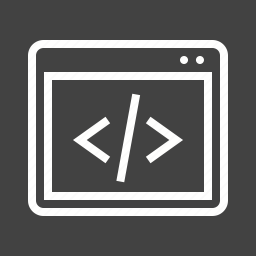 c#, code, java, programming, syntex icon