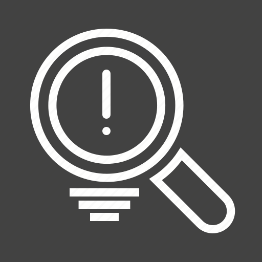 analysis, digital, marketting, search, seo icon
